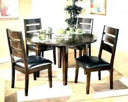 table and 2 chairs set table and 2 chairs set serba tekno com