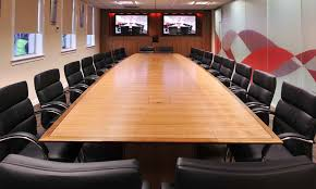 Executive Boardroom Tables Executive Eclipse Business Furniture Limited