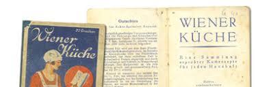 wiener k che rezepte in 1020 wien rezepte wiener küche 197 neue erprobte