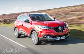 renault suv 2016 renault kadjar suv uk price u0026 specs costs from 17 995 cars uk