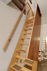 Contemporary Handrail Wall Mount Handrail Ideas Staircase Modern With Inspired
