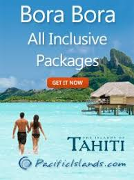 all inclusive wedding packages island best 25 bora bora packages ideas on bora bora