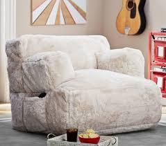 dorm room lounge chairs lounge chairs toothfairy po com