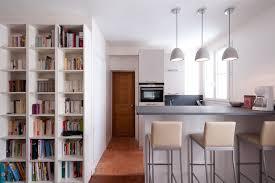 Interior Design Thesaurus Indogate Com Decoration Cuisine Retro