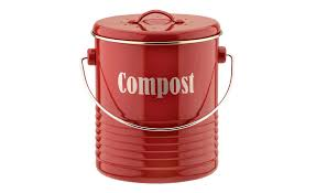 compost canister kitchen compost kitchen container design best kitchen compost containers