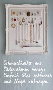 Schlafzimmerschrank Zu Verschenken Stuttgart Ordnung Im Kleiderschrank 8 Geniale Hacks Für Mehr Platz Im Schrank