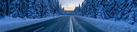 Check24 Haus Kaufen 10 Tipps Wie Ihr Mit Dem Mietwagen Sicher Durch Den Winter Kommt