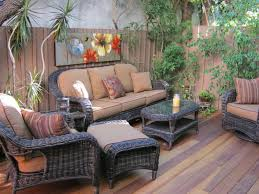 Can You Paint Wicker Chairs Patio Painting Wicker Furniture Best Painting Wicker Furniture
