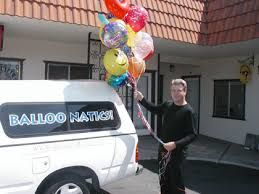 balloons delivery restaurant reservation balloon delivery