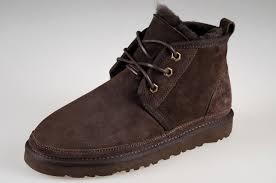 ugg s boots chocolate style ugg neumel boots chocolate 3236 ugg xz10160009