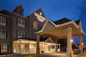Longhorn Steakhouse St Cloud Mn Country Inn U0026 Suites By Carlson Updated 2017 Prices U0026 Hotel