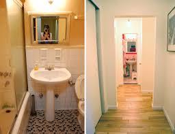 Wood Tile Bathroom Floor by Bathroom 20172017 Modern Outdoor Bathroom Grey Tiles Floor Oval