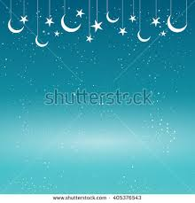 Eid Card Design Vector Design Eid Mubarak Happy Holiday Stock Vector 663355294