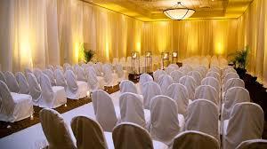 raleigh wedding venues sheraton raleigh hotel