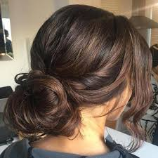 40 Updos For Long Hair U2013 Easy And Cute Updos For 2017