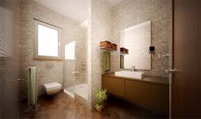 interior small bathroom window within striking tiny cloakroom