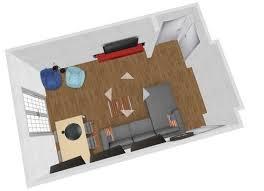 come arredare una sala da pranzo gallery of come arredare un soggiorno pranzo piccolo come arredare