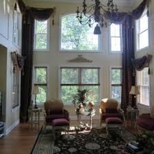 Breslow Home Design Center Livingston Nj Jodie O U0027 Designs 21 Photos Interior Design 1 Schindler Ct
