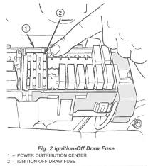 jeep grand cherokee power window wiring diagram wiring diagram