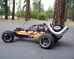 rc monster jam trucks for sale a monster truck truggy and a 80mph onroad 3 rc u0027s l k r