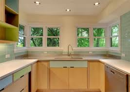 Kitchen Cabinets Plywood by Fun Kitchen Plywood Designs Pvc Door Panel Kitchen Cabinet Design