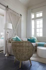 Best Coastal Interiors Images On Pinterest Coastal Style - Coastal home interior designs