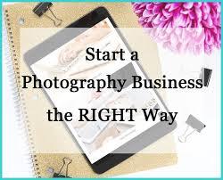 Photographers In Virginia Beach 123 Best Business For Photographers Images On Pinterest Virginia