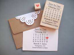 Create Your Own Save The Date Diy Save The Dates