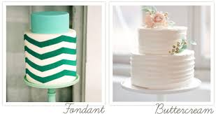 wedding cake styles wedding cake styles one fab day guide onefabday