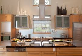 decorate above kitchen cabinets decorating above kitchen cabinets with baskets decolover net