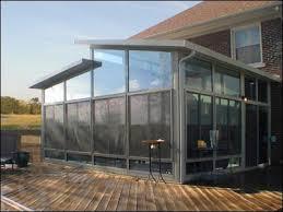 california sunrooms american home design in nashville tn