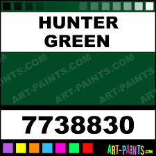 hunter green gloss protective enamel paints 7738830 hunter