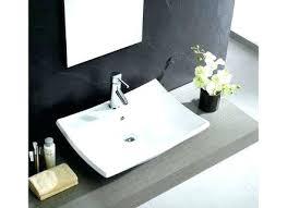 small rectangular vessel sink small vessel sinks small lavatory sink small vessel sink small