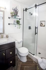 small bathroom remodel cost bathroom remodeling cost how to redo