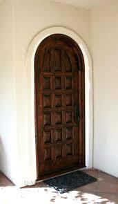 home design door hardware surprising spanish style front door handles gallery best