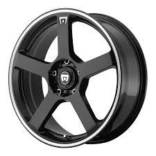 lexus wheels peeling amazon com motegi racing mr116 wheel with gloss black finish