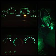 jeep wrangler dashboard lights jeep wrangler dash mod jk pinterest jeeps jeep stuff and jeep