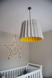 nursery interior design nikkirees com lighting design kids