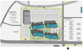 csu building floor plans csu bakersfield university office center delawie