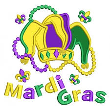 mardi gras embroidery designs 33 best mardi gras embroidery designs images on