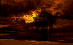 orange halloween hd background textured 840 orange hd wallpapers backgrounds wallpaper abyss page 9