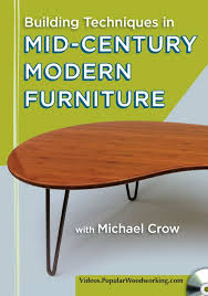 Midcentury Modern Sofa - five lessons from mid century modern furniture popular