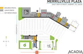 Westfield Mall Map Southlake Mall Map My Blog