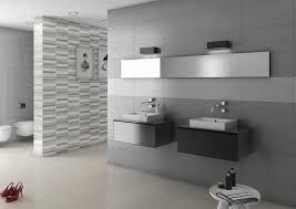 indoor tile bathroom floor ceramic magnet roca tile
