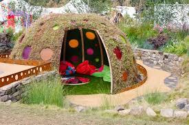 funky and fun idea for garden seating garden seating ideas warm
