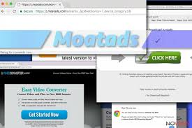 chrome keeps redirecting to https uninstall moatads virus uninstall guide oct 2017 updated
