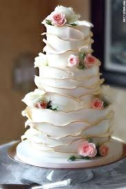 unique wedding cakes unique wedding cake ideas toppers summer dress for your