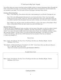 paper bag book report template writing the best college essay infoplease book report downloads