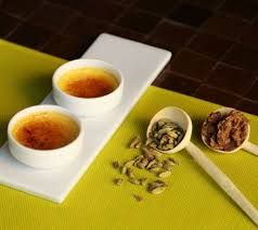 cuisine bio photos gallery of the best restaurant in marrakech latitude 31