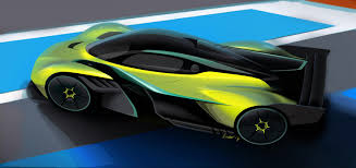 future cars 2020 fast lane motoring news u0026 top stories the straits times